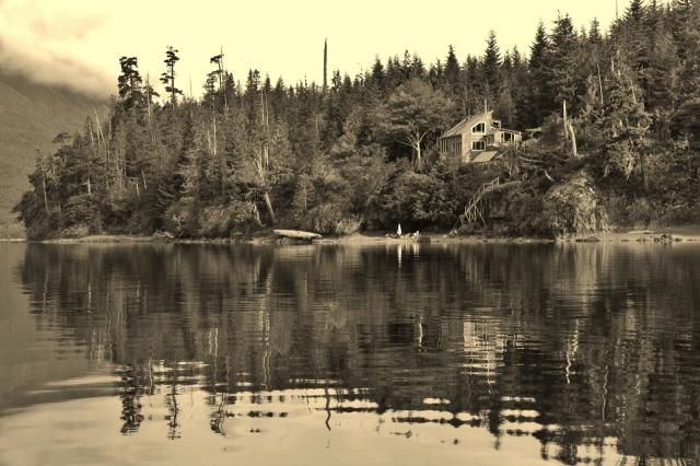 Spruce Bay 356 (1280x853)