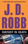 fantasy-in-death-by-j-d-robb1[1]
