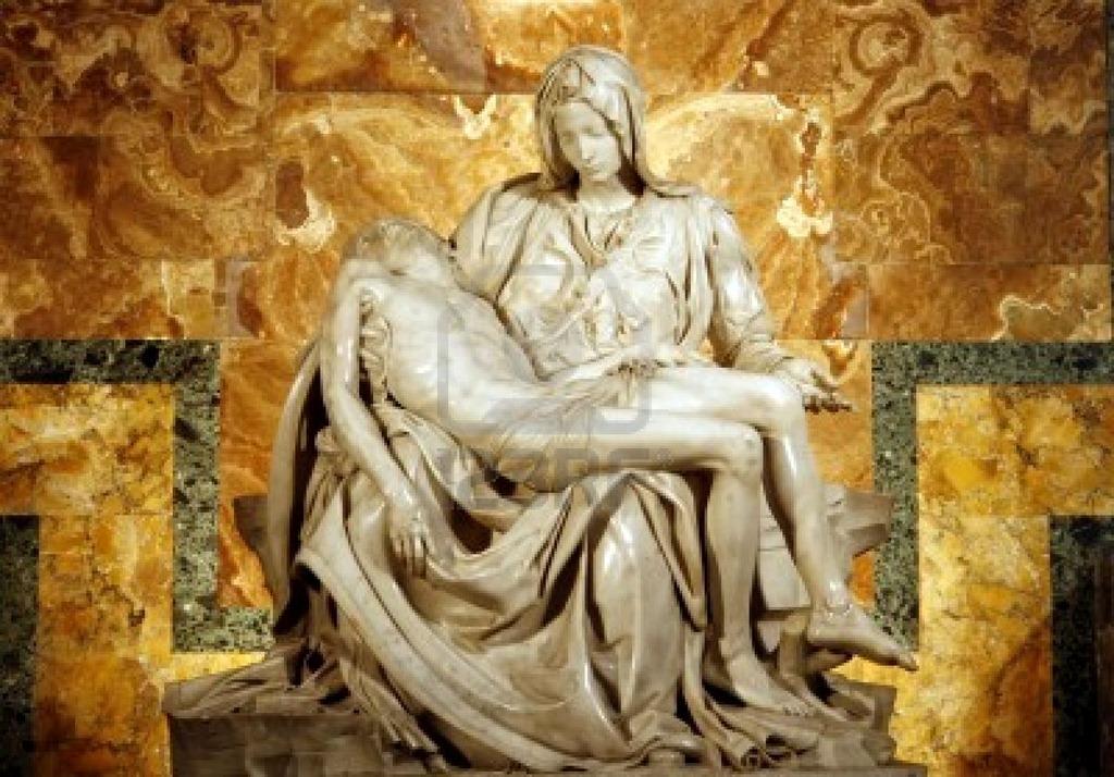 davinvi vs michelangelo who s the true Italian art ~ ~ leonardo da vinci vs michelangelo, who is the greatest master  ~leonardo davinci - i love this and believe it's true we are all interconnected.