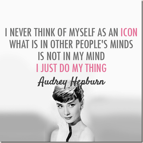 I-just-do-my-thing-audrey-hepburn-picture-quote[1]