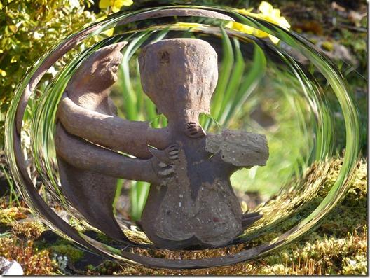 P1010266magic mirror2