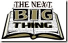 the-next-big-thing-logo[2]