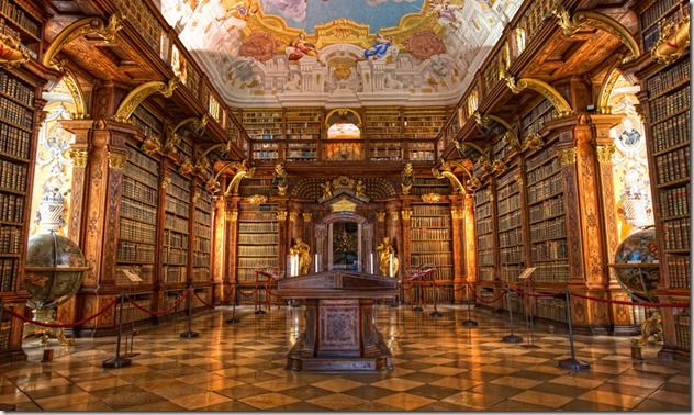 Melk%20Abbey%20Library-L[1]