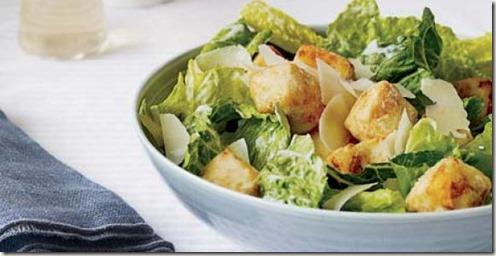 caesar-salad-with-crispy-tofu-croutons_456X342[1]