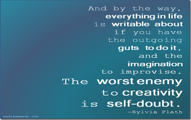 quotes-about-writing-writers-block-doubt[1]