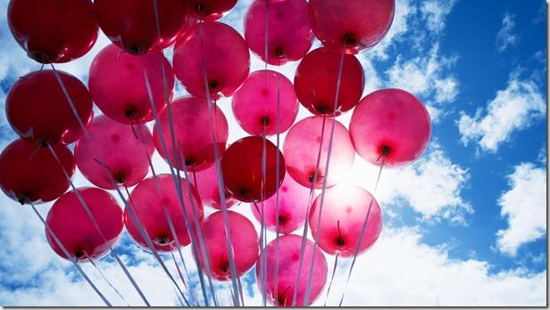 balloons-HD-Wallpapers[1]