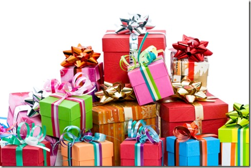 Hanukkah-presents[1]
