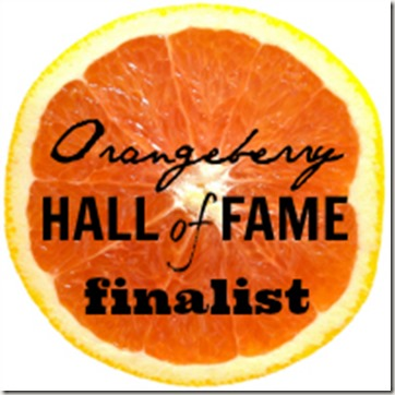 ob hall of fame finalist [1]