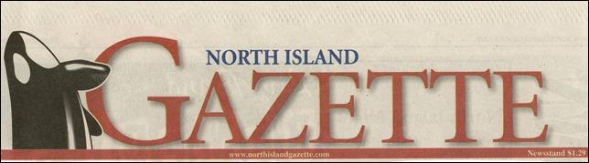 Sept 12 Gazette Header