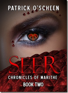 SEER guest post SEER cover