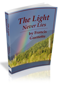 the_light_never_lies 3-D bookcover