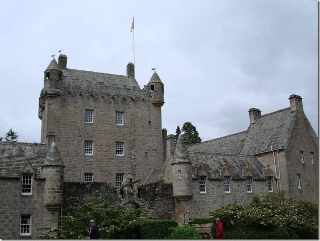 Cawdor 1