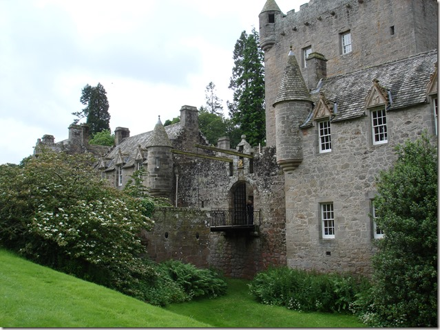 Cawdor 2