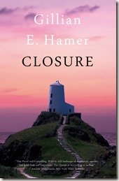 Closure_Cover_EBOOK