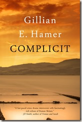 Complicit_Cover_EBOOK