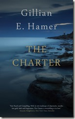 TheCharter_Cover_KINDLE