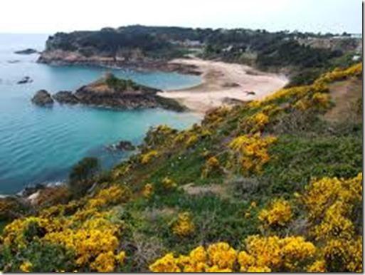 Portelet Bay2