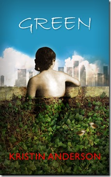 bookcover_GREEN_kindle_version
