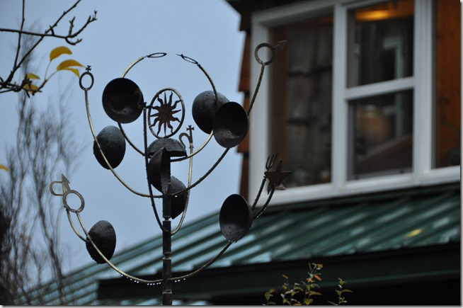 Wind Chimes - Bruce Witzel photo (1)