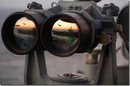 Google images - binoculars