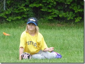 Baseball - Emma - Guenette photo (1)