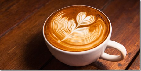 Beachbody-Blog-Pumpkin-Spice-Latte - Google image