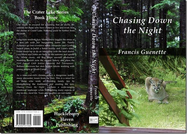 CDN (book antiqua) Full Cover JPEG Final Proof