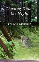 CDN - Francis Guenette - E-book Final