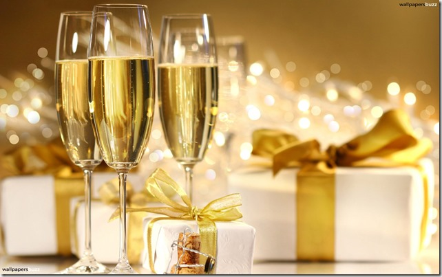 Celebrate - google image