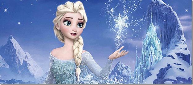 Elsa-frozen-disney - google image