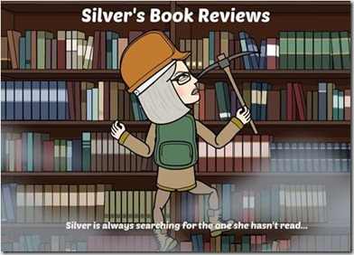 Silver's Book Review capture