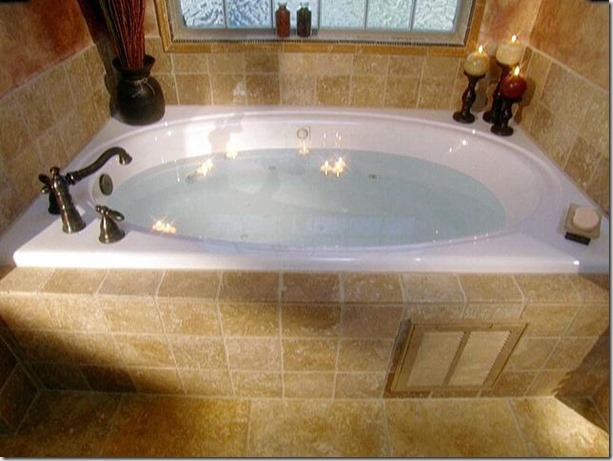 bathtub of my dreams 2 - google image