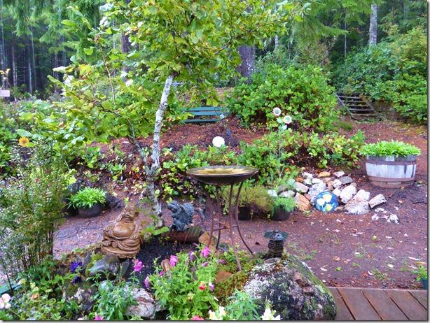 Garden Inspiration - Guenette photo