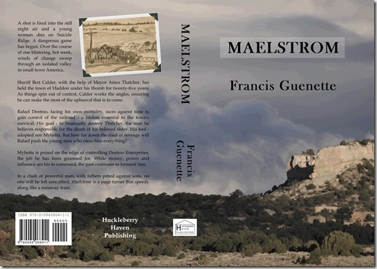 Maelstrom Full Cover JPEG