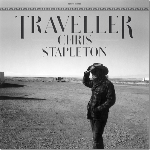 Chris-Stapleton-Traveller2