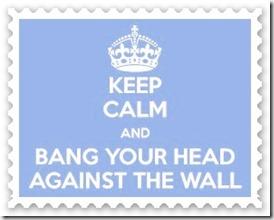 Bang head - Google image