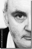 Kerry J. Donovan author photo