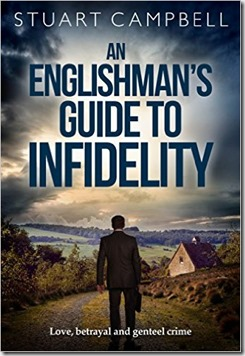 An Englishman's Guide to Infidelity cover - updated