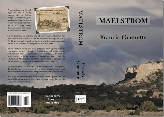 Maelstrom Full Cover JPEG