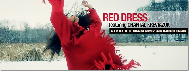 red-drss-image - google images