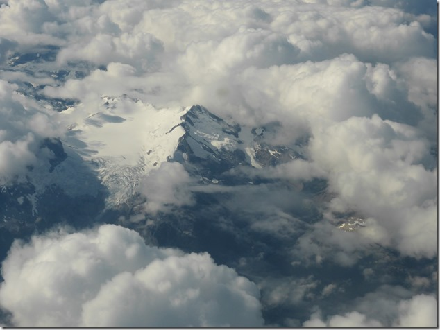 Flying over Mountains - Guenette photo  (1)
