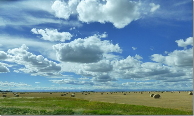 Prairie Sky 2 - Guenette photo  (1)