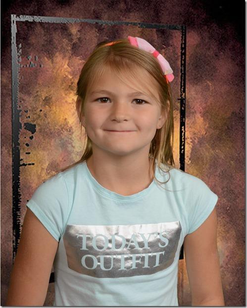 00471HSAS146 Emma Keeley008