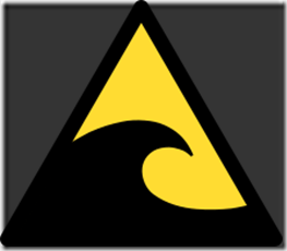 Tsunami warning - Goggle Images
