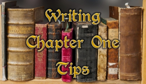 chapter-one-tips
