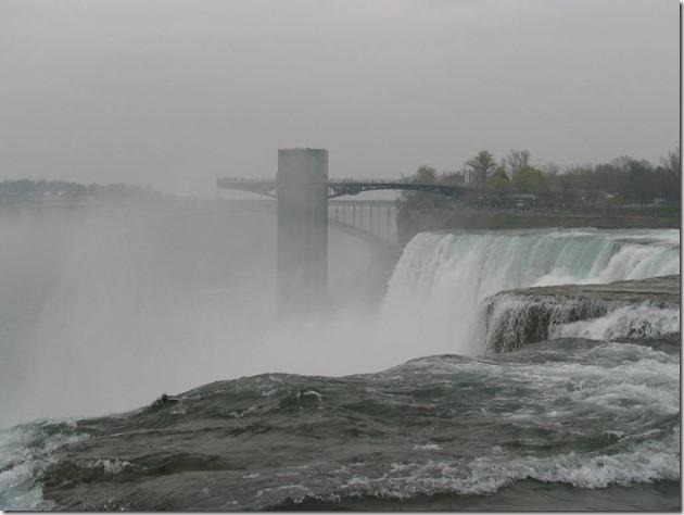 Niagara Falls - Bruce Witzel photo