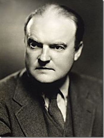 Edmund Wilson - critic - wikipedia
