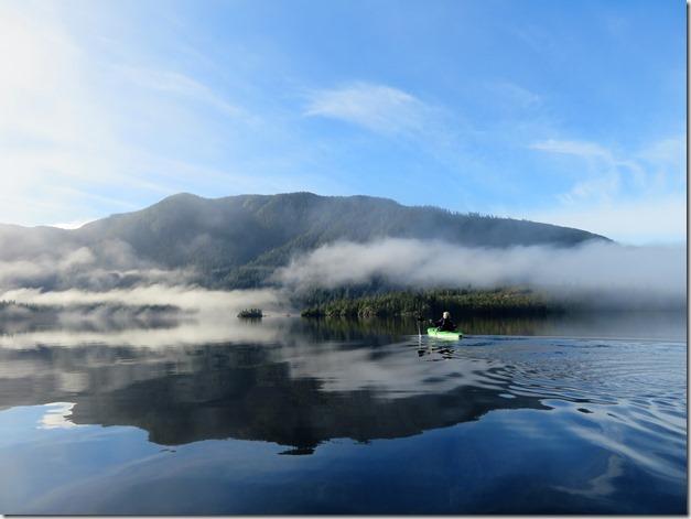 Kayaking - Jan 2021 3