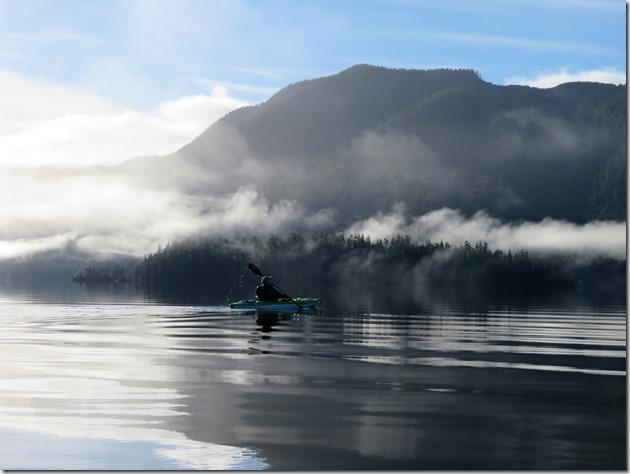 Kayaking - Jan 2021 4