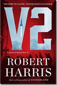 Robert Harris V2 (3)